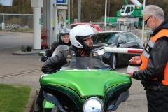 31-03-2012-eggrun-013