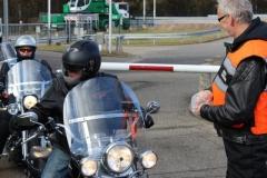 31-03-2012-eggrun-021