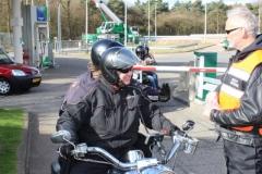 31-03-2012-eggrun-052