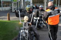 31-03-2012-eggrun-054