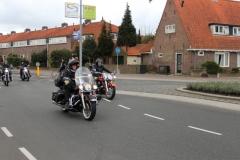31-03-2012-eggrun-079
