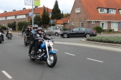 31-03-2012-eggrun-083