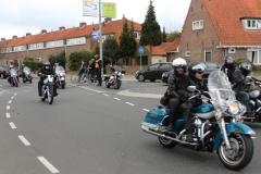 31-03-2012-eggrun-087