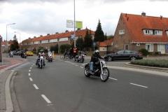 31-03-2012-eggrun-095