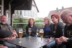 duitsland-weekend-0005