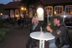 duitsland-weekend-0070