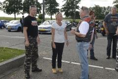 2014-08-03-ken-noord-holland-0047