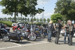 2014-08-03-ken-noord-holland-0059