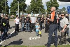 2014-08-03-ken-noord-holland-0068
