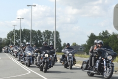 2014-08-03-ken-noord-holland-0115