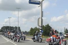 2014-08-03-ken-noord-holland-0125