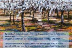 dijk-en-boomgaard-tocht-1