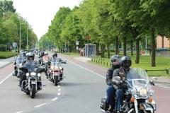 dijk-en-boomgaard-tocht-27
