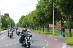 dijk-en-boomgaard-tocht-28