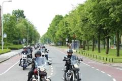 dijk-en-boomgaard-tocht-31