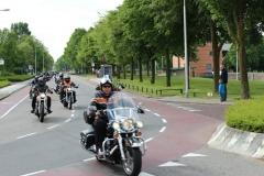 dijk-en-boomgaard-tocht-37