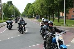 dijk-en-boomgaard-tocht-38