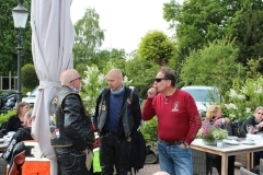 dijk-en-boomgaard-tocht-54