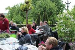 dijk-en-boomgaard-tocht-56