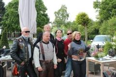 dijk-en-boomgaard-tocht-57