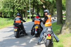 dijk-en-boomgaard-tocht-62
