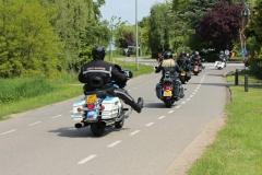 dijk-en-boomgaard-tocht-64
