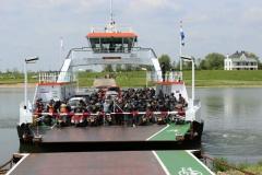 dijk-en-boomgaard-tocht-74