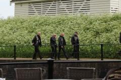 dijk-en-boomgaard-tocht-88