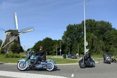2013-08-04-bmw-rit-ac-0131-800x533