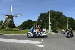 2013-08-04-bmw-rit-ac-0140-800x533