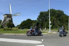 2013-08-04-bmw-rit-ac-0163-800x533