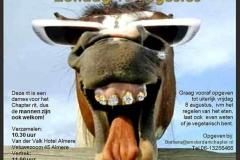 de-koperen-ezelrit