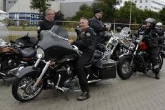 2013-09-14-stelling-v-amsterdam-0019