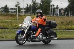 2013-09-14-stelling-v-amsterdam-0036