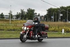 2013-09-14-stelling-v-amsterdam-0038