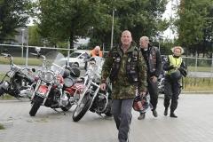 2013-09-14-stelling-v-amsterdam-0048