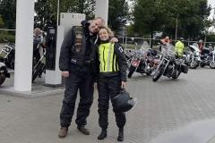 2013-09-14-stelling-v-amsterdam-0050