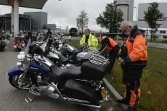 2013-09-14-stelling-v-amsterdam-0054