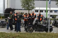 2013-09-14-stelling-v-amsterdam-0131