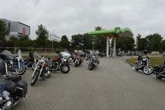 2013-09-14-stelling-v-amsterdam-0139