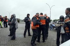 2013-09-14-stelling-v-amsterdam-0150