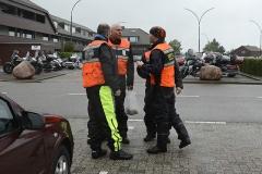 2013-09-14-stelling-v-amsterdam-0156