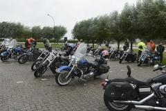 2013-09-14-stelling-v-amsterdam-0158