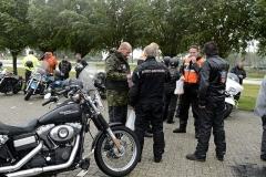 2013-09-14-stelling-v-amsterdam-0160