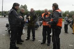 2013-09-14-stelling-v-amsterdam-0179