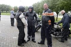 2013-09-14-stelling-v-amsterdam-0180