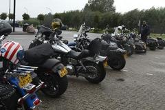 2013-09-14-stelling-v-amsterdam-0186