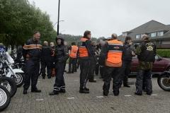2013-09-14-stelling-v-amsterdam-0191