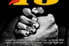 18-05-13-lucky13-01