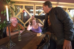 2015-06-21-back-to-roots-0038-800x600